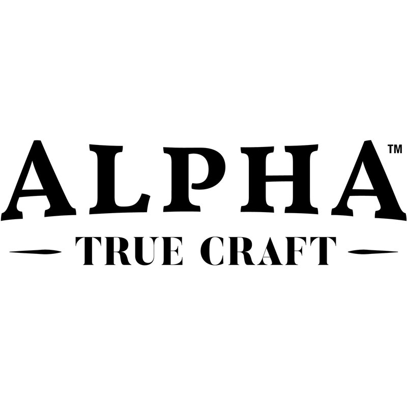 Alpha Craft