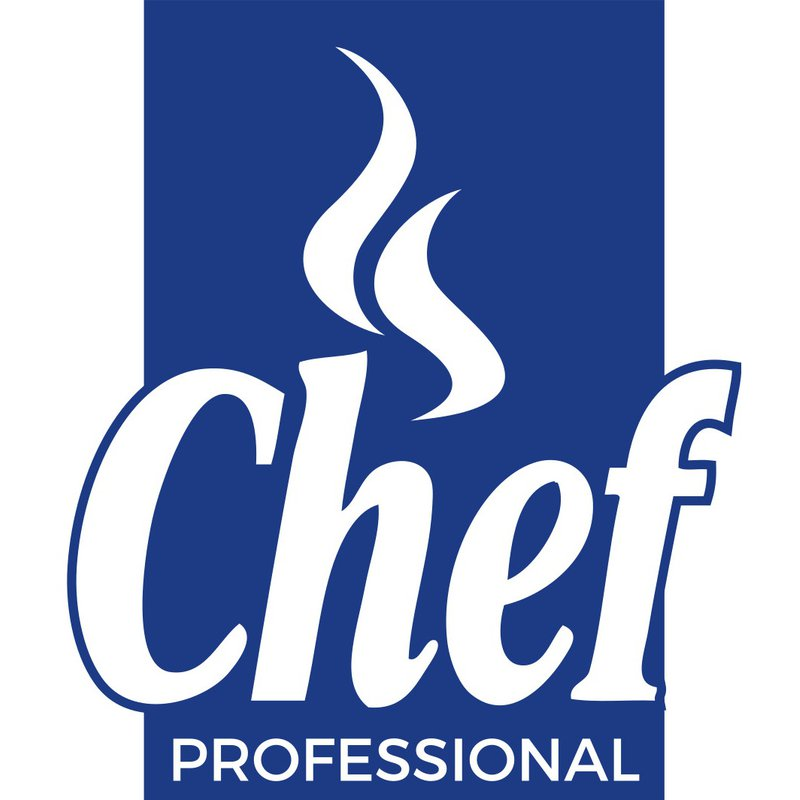 Chef Professional