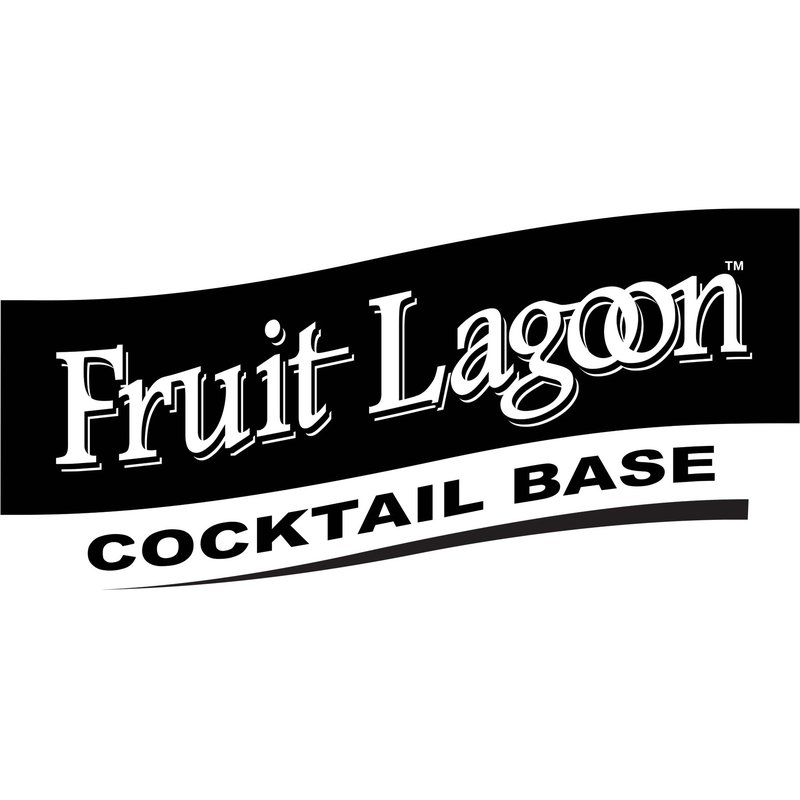Fruit Lagoon