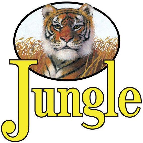 Tiger Brands Food Supply Network