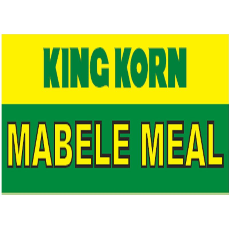 Mabele
