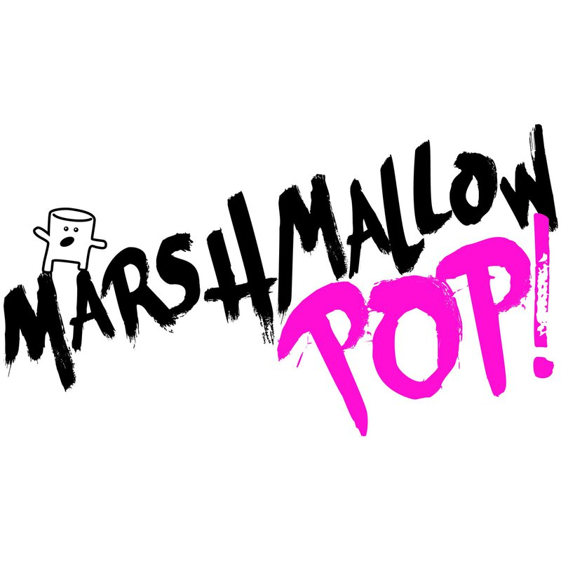 Marshmallow Pop!