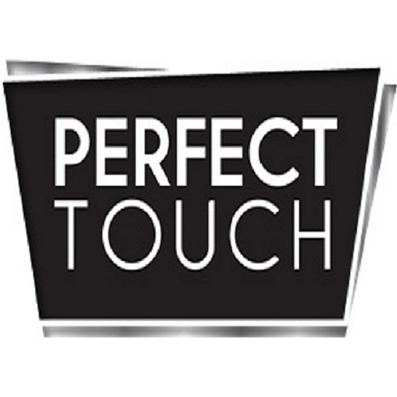 Perfect Touch