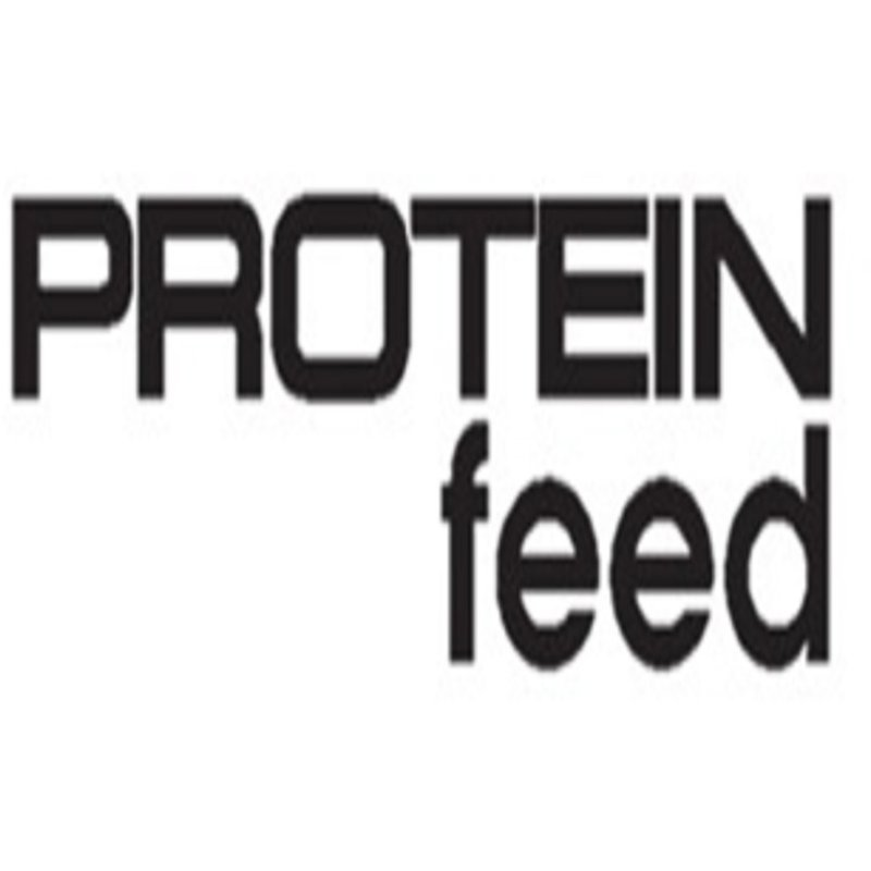 Protein Feed