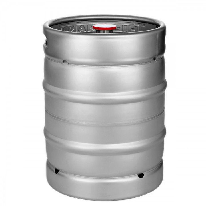 Darling Brew Gypsy Mask Keg 30L