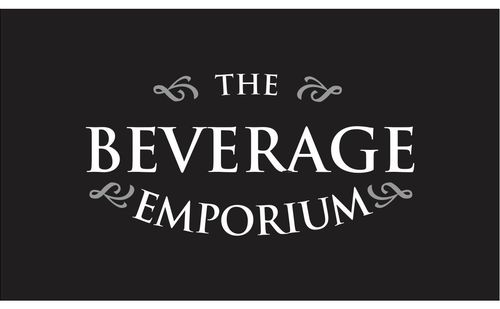 The Beverage Emporium