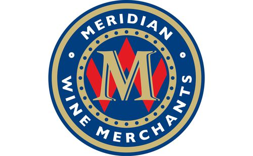 Meridian Wines (Cape Town)