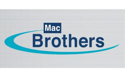 Mac Brothers (Cape Town)