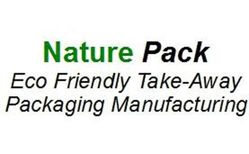 Nature Pack