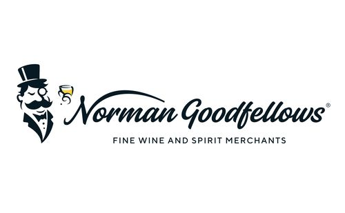 Norman Goodfellows (Durban)