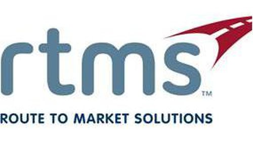 Route To Market Solutions (RTMS)