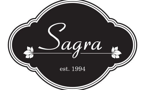 Sagra Food and Wine Merchants
