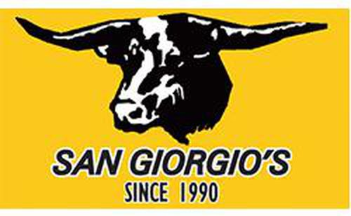 San Giorgio's Meat Products
