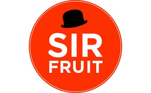 Sir Fruit (Cape Town)