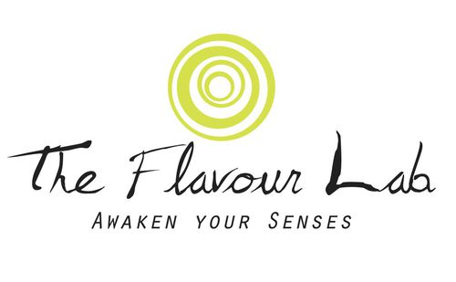 The Flavour Lab (Johannesburg)