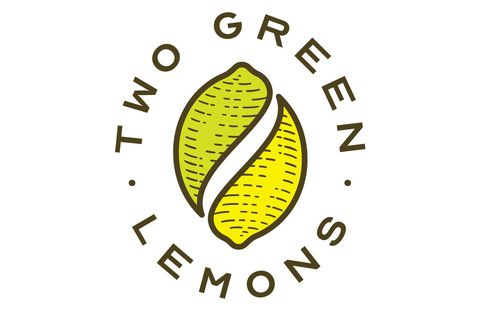 Two Green Lemons (HQ)