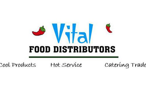 Vital Food Distributors